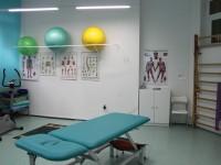 rehabilitace_5